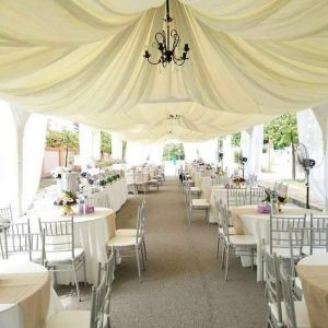 Wedding canopy tent rental johor bahru jb one stop solution wedding canopy rental johor bahru junglespirit Choice Image