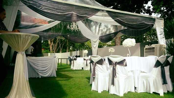 Canopy tent rental johor bahru jb one stop solution transparent canopy service in jb junglespirit